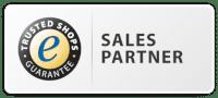 TrustedShops Sales Partner
