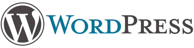 WordPress CMS Entwicklung