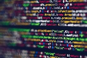 Softwareentwicklung Backend